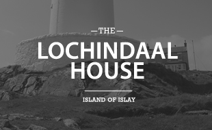 Lochindaal House