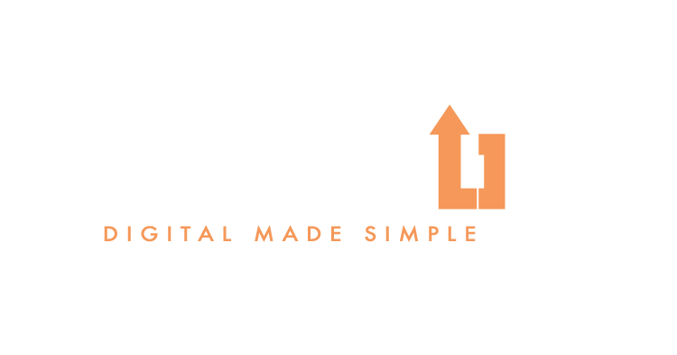 Level Up - Digital made Simple